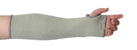 Rękaw antyprzecięciowy 35cm A689 Portwest