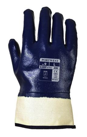 Rękawice robocze A302 Portwest