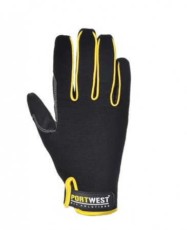 Rękawice robocze A730 Portwest